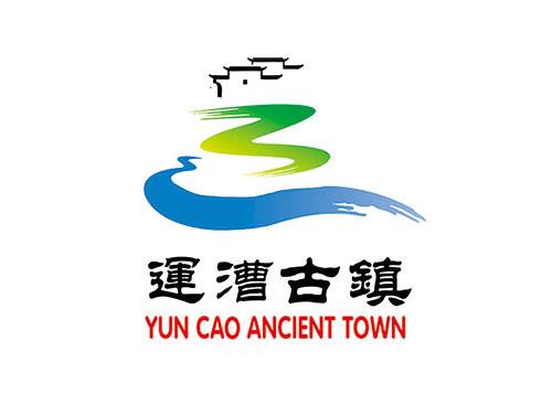logo logo 标志 设计 图标 500_367